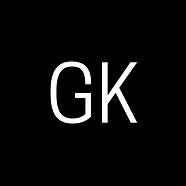 GK Logo.png