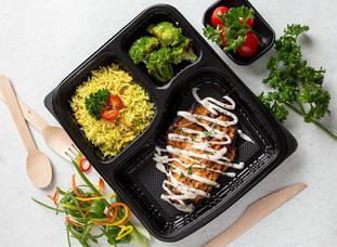 Mediterranean Grilled Chicken.jpg