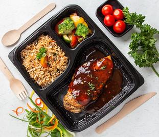 Chicken Health Meal.jpg