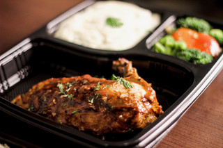 Roasted Chicken Indiana.jpg