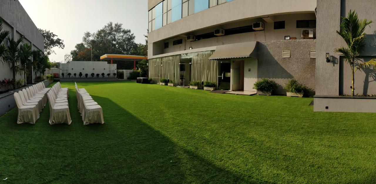 Hera Gardens Banquets Lawns