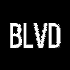 BLVD Transparent Background Logo.png