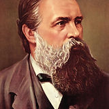 Friedrich-Engels.jpg