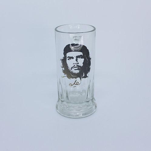 Caneca de chopp Che Guevara