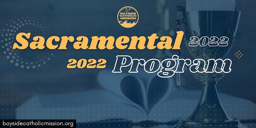 Sacramental Prep-Next Year.png