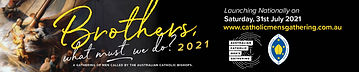 Mens_Conference_2021_banner_new.jpeg