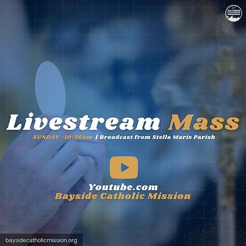 Livestream Mass.png