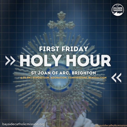 HOLY HOUR.png