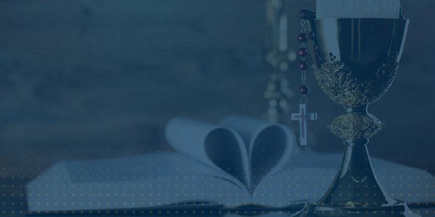 Sacramental Prep-Next Year (1).png
