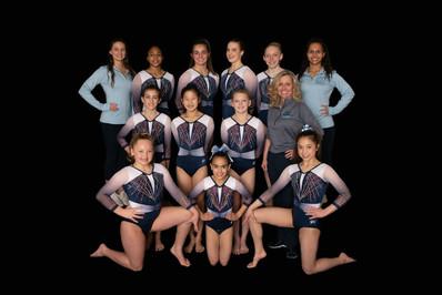 Gymtegrity-Teams-&-Coaches-2020-Web-9.jp