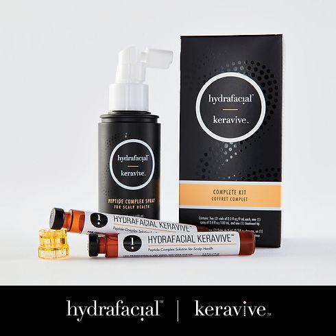 HydraFacialKeravive_Instagram_3.jpg