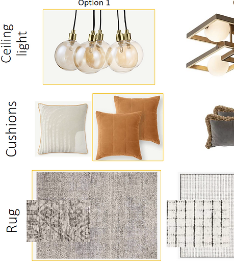 furniture accessories.PNG
