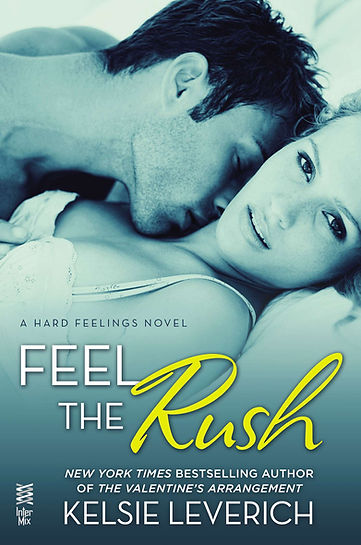 9781101639177_large_Feel_the_Rush_cover.