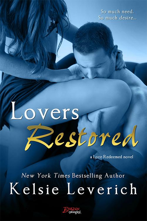 LoverRestored Cover.jpg