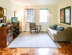 Living Room 1- After Staging