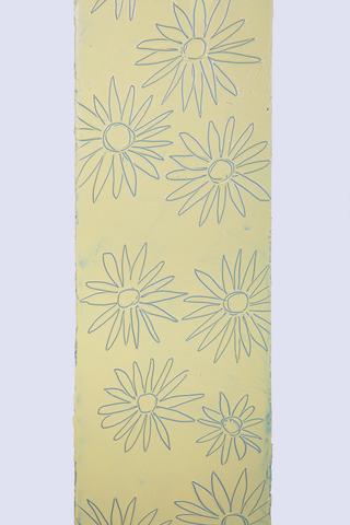 Fresh Flowers pt.2 (detail)