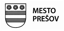 Prešov.png