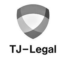 TJ - Legal