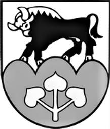 Coat_of_arms_of_Stará_Turá.png