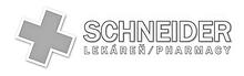 logo_schneider_color1.png