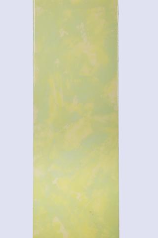 Fresh Flowers pt.1 (detail)