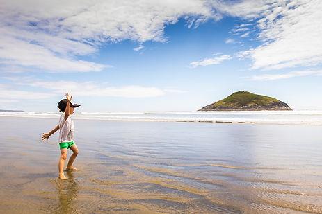 Elliot Beach 2 (1 of 1).jpg