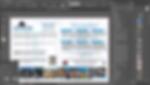 Screen Shot 2020-06-03 at 1.36.38 PM.png