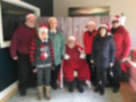 HPH at Newton December 2019 (1).jpg