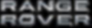 Land-Rover-Logo-Transparent-PNG.png