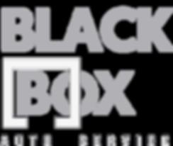 BlackBox-Logo-Claro-Vertical.png
