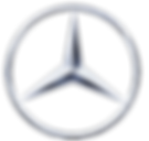 mercedes_logos_PNG3_edited.png