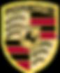 porsche-logo-5995000C95-seeklogo_edited.