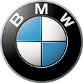 logo bmw new.png