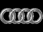 logo audi.png