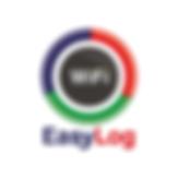 easylogwifi-logo-1920x1920.png