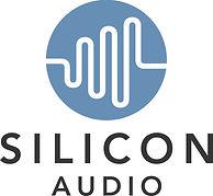 SiAudio_Logo.jpg