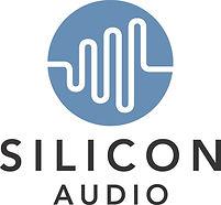 SiAudio 1000x1000 Logo (1).jpg