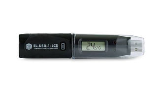 easylog-data-logger-el-usb-1-lcd-horizon