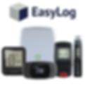 easylog-software-section-pic-v2.png