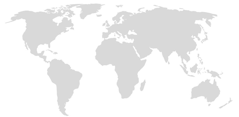 World map plain.PNG