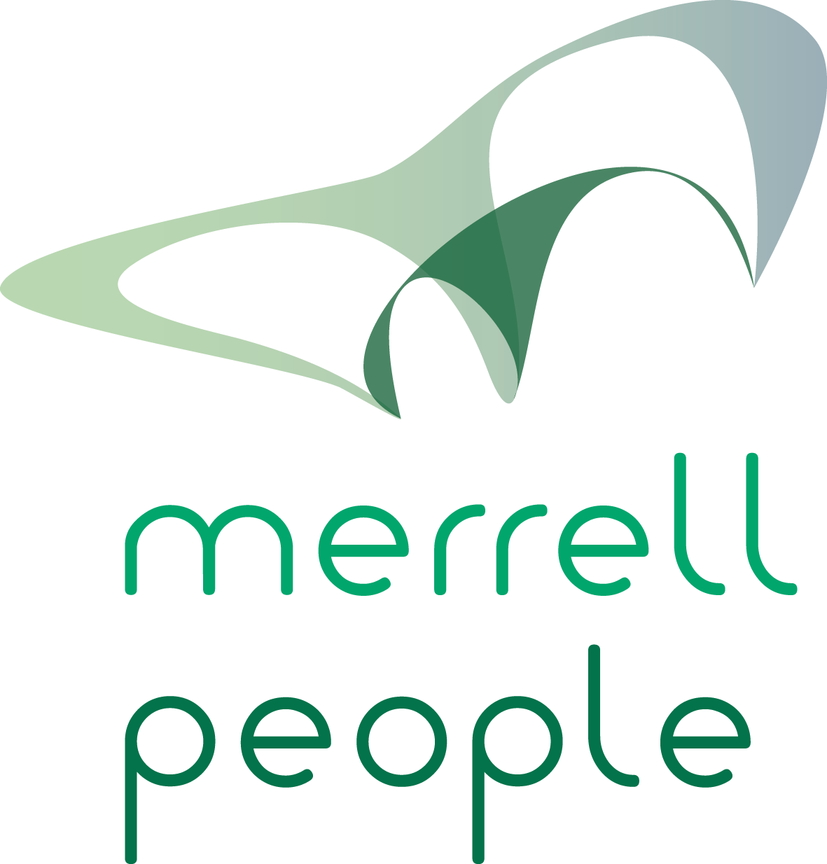 merrell-people-logo-square