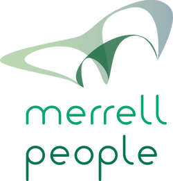 merrell-people-logo-square