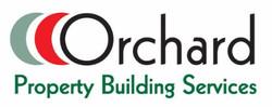 Orchard Logo Design