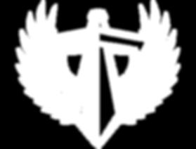Haudegen Logo.png