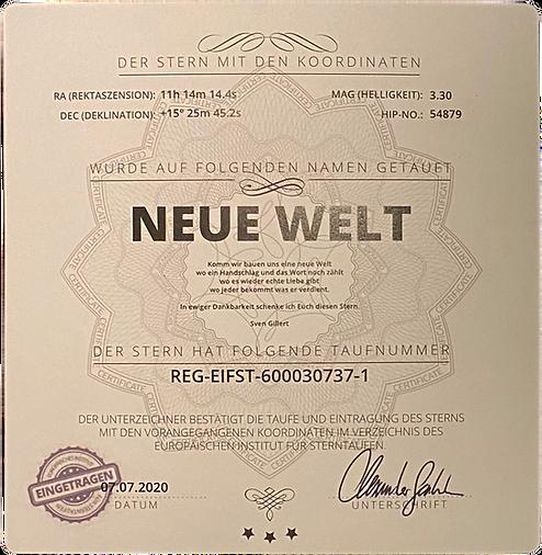 Zertifikat2.png