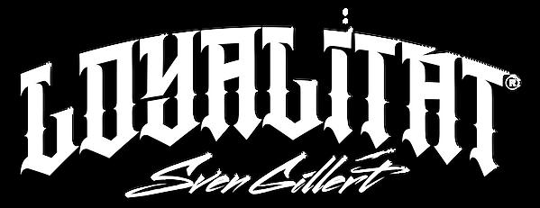 loyalität Logo Final.png
