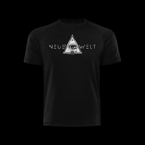 Neue Welt Shirt
