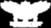 Pakt Logo Web.png