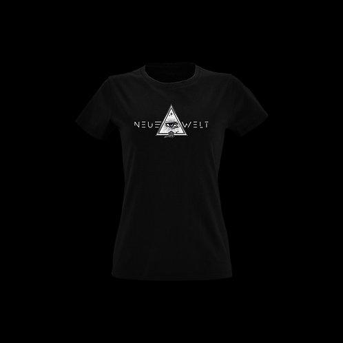Neue Welt Lady Shirt