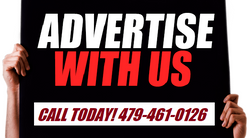 Advertise-With-Us-hdr
